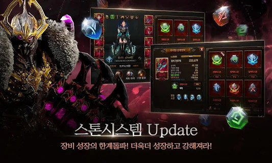 [Download] Raven with Naver - QooApp Game Store