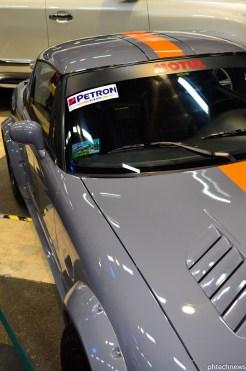 MIAS2013_Cars (20)