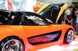 MIAS2013_Cars (23)
