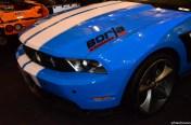 MIAS2013_Cars (26)