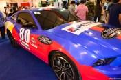 MIAS2013_Cars (28)