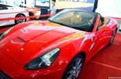 MIAS2013_Cars (3)