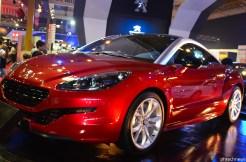 MIAS2013_Cars (7)