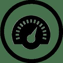 Zwiększenie mocy - chiptuning