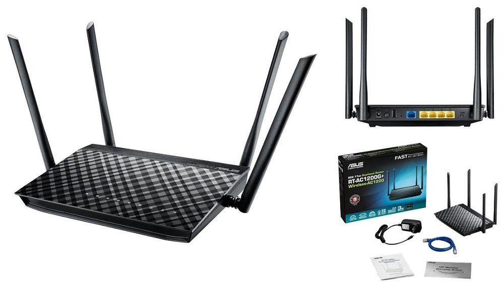 ASUS A3H WIFI DRIVER