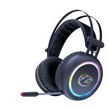 Headphone Proone-F1