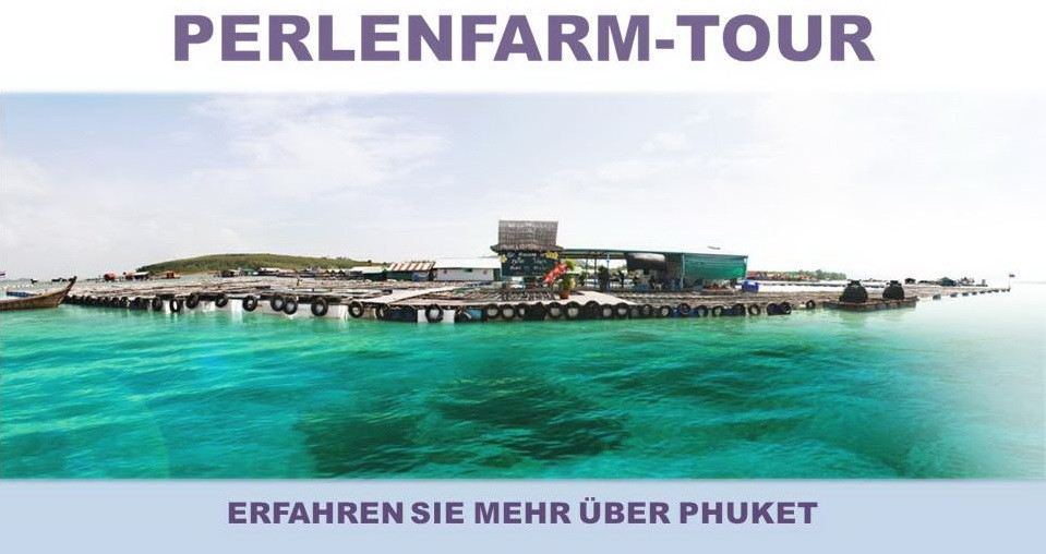 PEARL FARM TOUR DE