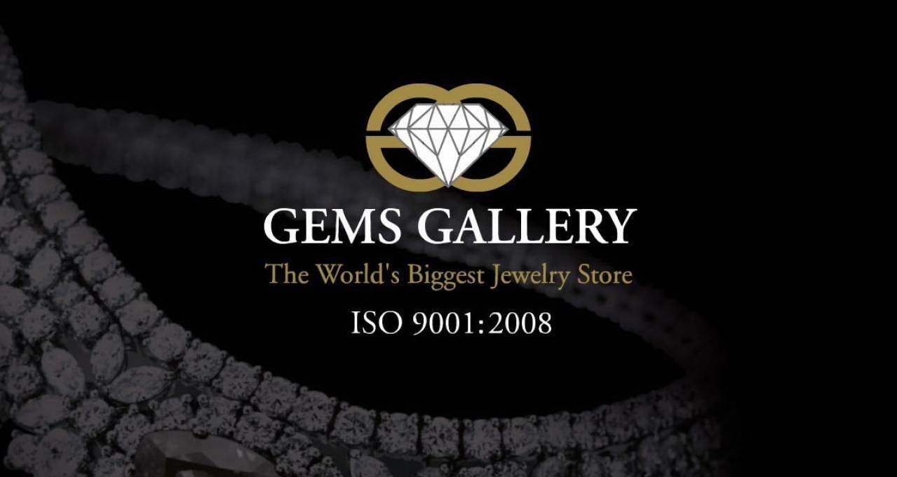 Gems gallery online shop