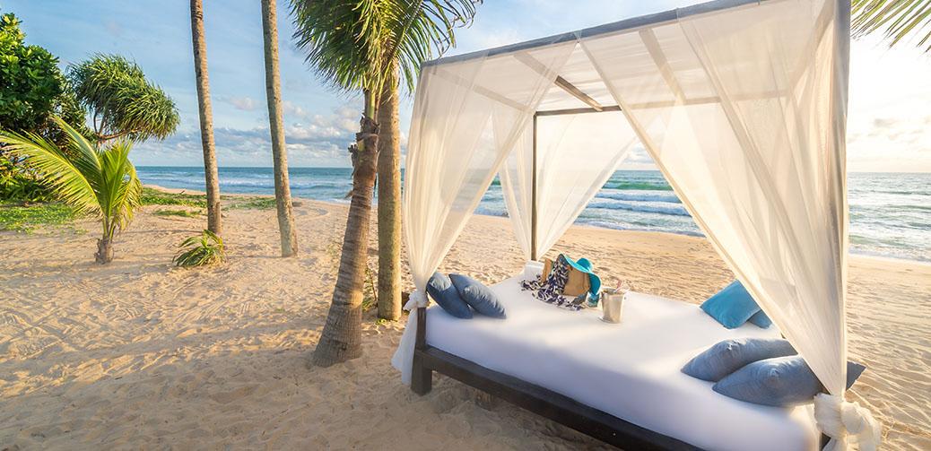 Akyra beach club PhuketAkyra beach club Phuket
