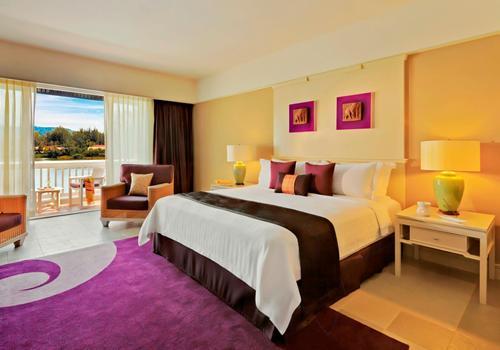 angsana laguna phuket hotel room