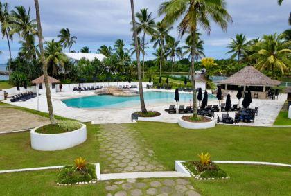 nadi phuket resort