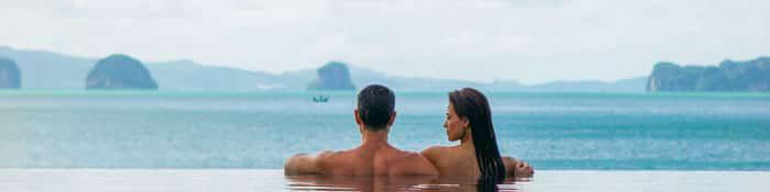 Phuket Luxury Villas Private Holiday Homes Phuket Deluxe