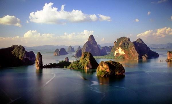 Thailand_Phang_Nga_aerial_view_1997_3062_1