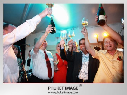 Phuket Event - Absolute pre-launch-0004