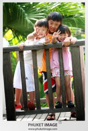 JW Marriott Phuket Family Photo-0002