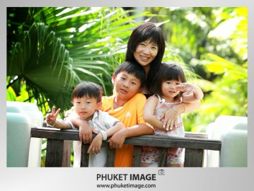 JW Marriott Phuket Family Photo-0003