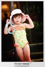 JW Marriott Phuket Family Photo-0006