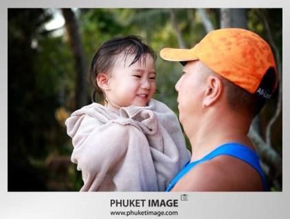 JW Marriott Phuket Family Photo-0007