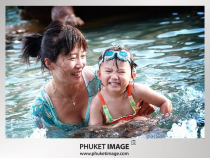 JW Marriott Phuket Family Photo-0008