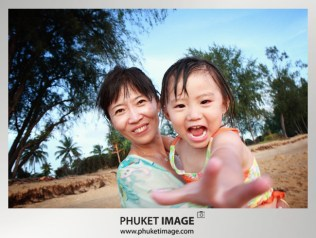 JW Marriott Phuket Family Photo-0009
