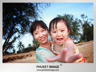 JW Marriott Phuket Family Photo-0009