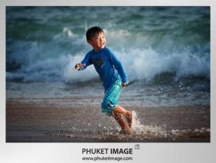 JW Marriott Phuket Family Photo-0012