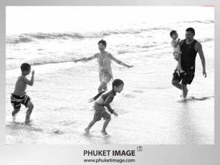 JW Marriott Phuket Family Photo-0013