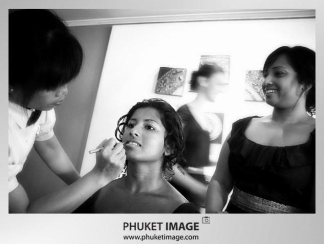Kata Thani Phuket Wedding -0002
