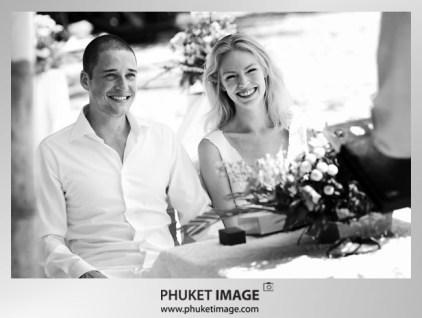 Phuket,Krabi,Thailand wedding photographer