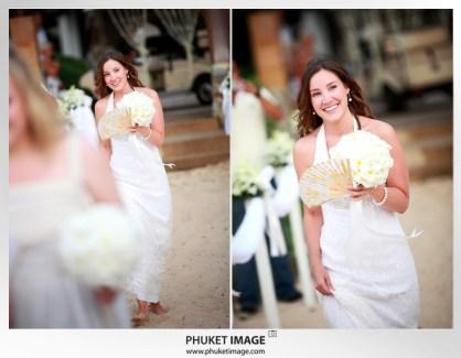 Destination Phuket wedding photographer - phuket wedding image 008