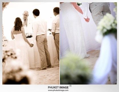 Destination Phuket wedding photographer - phuket wedding image 010