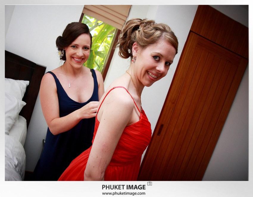 Thailand wedding photographer - 0004