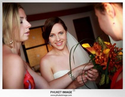 Thailand wedding photographer - 0005