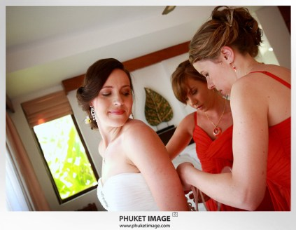 Thailand wedding photographer - 0008
