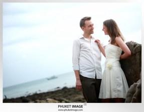 Krabi , Ko Lanta , Ko Phi Phi wedding photo - 0003