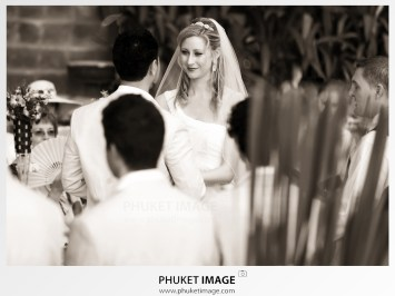 Hindu marriage photographer in Koh Samui , Thailand