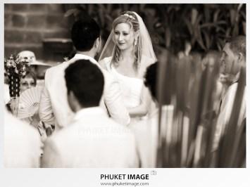 Hindu marriage photographer in Koh Samui , Thailand