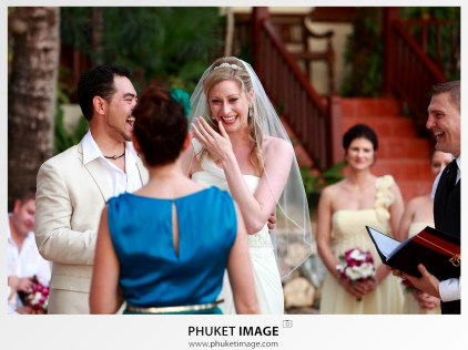 Best cinematographer and photographer for your luxury wedding in Koh Samui.