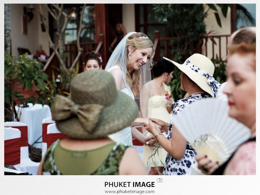 Cebu Islands beach wedding photographer. We're professional photographer for your destination wedding in Cebu Islands.