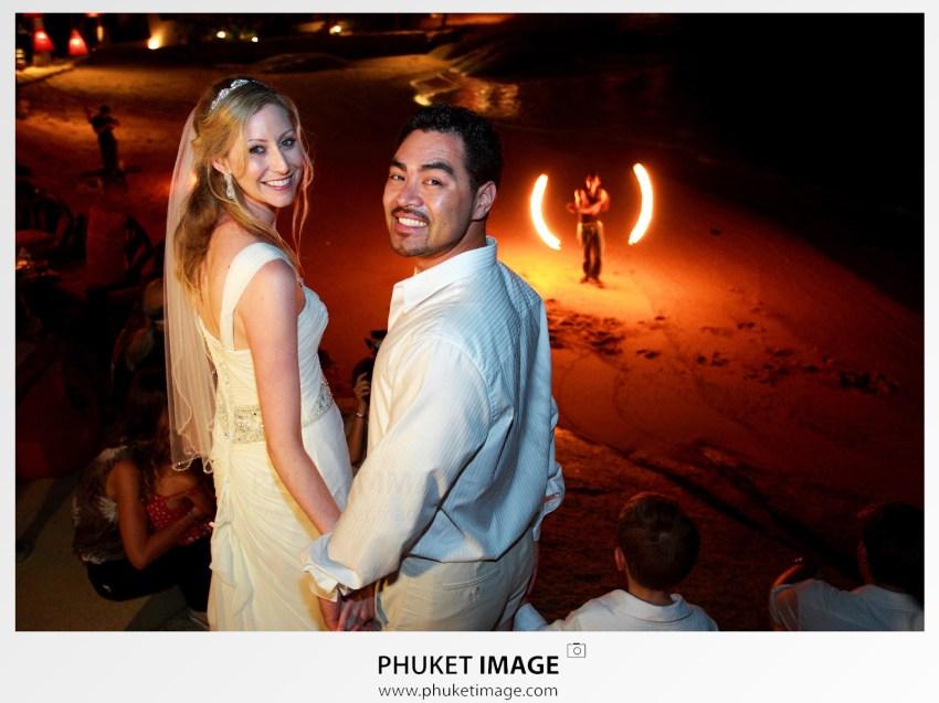 Thailand based wedding photographer.