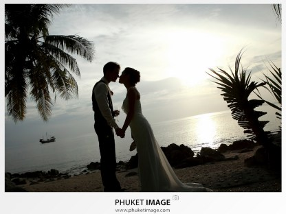 top wedding and pre-wedding photographer in Phuket