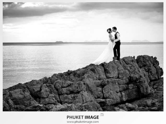 wedding photographer in Koh Samui and Koh Pha Ngan