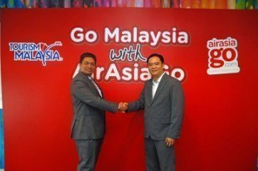 go malaysia