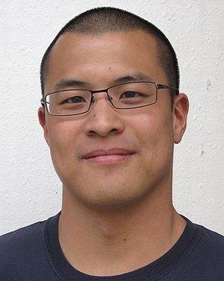 Kevin Hokay Lai