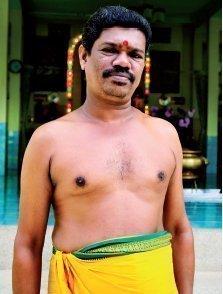 K.Jayaram