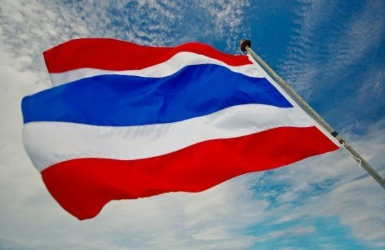 Permanent Residence Permit in Thailand