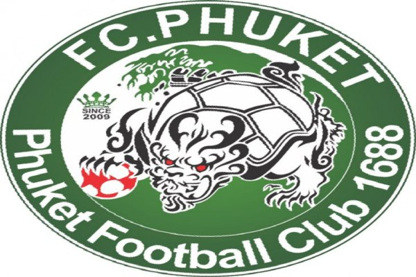 FC Phuket season tickets now on sale