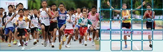 Laguna Phuket's Family-Friendly Marathon Racing Ahead