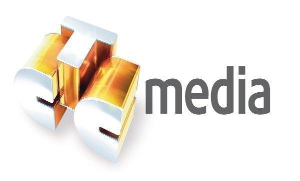 Phuket first to broadcast Russian CTC-International