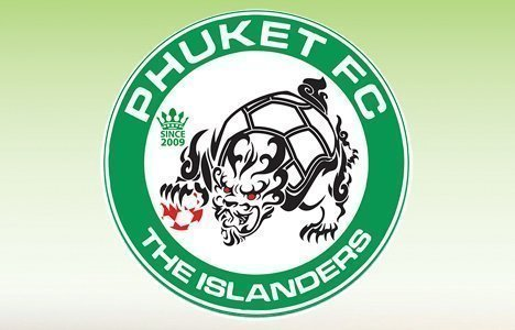 Phuket FC to face PTT Rayong in Toyota League Cup 1st round